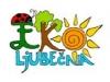 logo_eko_mali